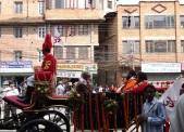 shivaratri rally 2