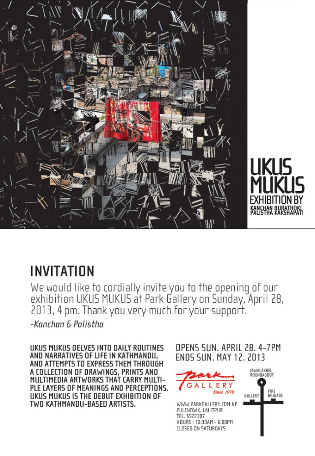 INVITATION_UKUS MUKUS